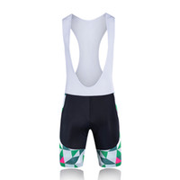 Wholesale hot sale cheap cycling bib short brethable special sublimation printing sport short unisex mountain bike wear