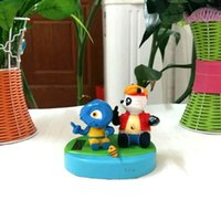 Wholesale pieces Per Swing Ceaselessly Under Full Light Novelty Toys Solar Powered Dancing Tortoise Hanba s Stories
