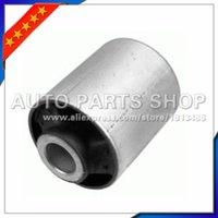 axle bushing - auto parts control arm bushing front axle left and right For Mercedes Benz C class W202 S202 SLK R170