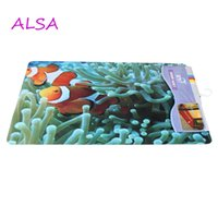 best bath mats - best selling of Non toxic Mats high qunlity for kitchens bath room living room mat