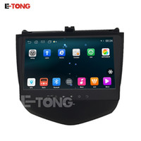 africa camera - 10 Inch Car DVD For Toyota Accord Android Quad Core G HD Support Camera Radio Bluetooth Steering Wheel GPS WIFI