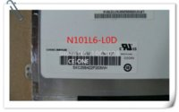 acer aspire slim - NEW inch slim N101L6 L0D LAPTOP LED screen display panel for ACER ASPIRE ONE D255 D260 D257 D270