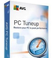 Wholesale AVG Internet Security PC TuneUp years Serial Number Key License Activation Code Available to Full Version PC