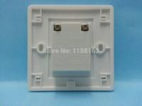 Wholesale 2pcs mm white Sound and light controlled energy saving switch noise sensitivity switch v light sensor auto on off lamps