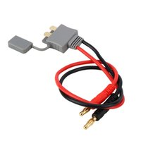 balance charge connector - DJI Phantom Battery to B6 B6AC Balance Charger line Adapter Charging Cable