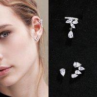 ap screw - women AP earring