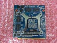 Wholesale Geforce GTX240M N10P GS A2 GB DDR3 MXM II VGA Card Video card for ASUS M60J C90P CS5110 C90 C90S M90GN Acer Aspire G G