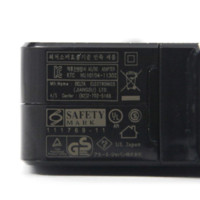 adp sales - Hot Sale AC Adapter For ASUS ADP AW V A W for ASUS Zenbook UX21E and UX31E Series Notebooks ADP AW