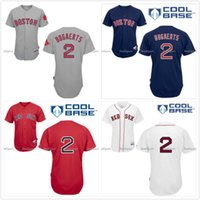 Wholesale Boston Red Sox Xander Bogaerts Jersey White Home Gray Road Red Navy Alternate Stitched Red Sox Men Sport Baseball Jerseys