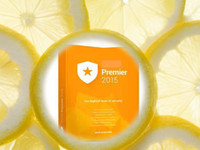 Wholesale Avast Premier Year pc Antivirus Software Working Until Aug