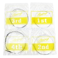 Wholesale Cello String Set