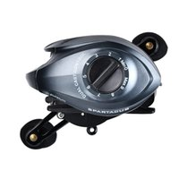 bbs free - KastKing Spartacus New Fast Speed Fishing Reel Right Left BBs Saltwater Fishing Spinning Reel