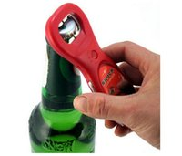 big can opener - Can Bottle Opener Electric Shock Toys Funny Prank Trick Joke Novelty April Fool s Day Party Gift