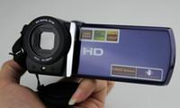 Wholesale Special NEW Hot DV Digital Video Camera P Full HD mega pixels