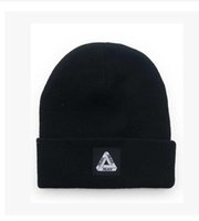 palace fit - RARE Palace Skateboards beanie hat ian connor gosha Jay z asap rocky winter beanie knitted skullies i feel like pablo beanies for men women