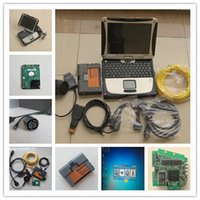 b c equipment - for bmw diagnostic equipment bmw icom a2 b c d with software with laptop cf19 touch screen gb hdd for car and motorcycle