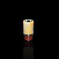 acrylic sinks - design drip tips acrylic drip tips drip tip heat sink vapor for dhl