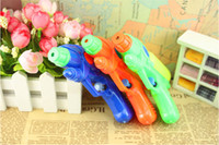 best water pistol - 200lots Best Selling High Quality Water Gun Water Pistol Chilren Toy Summer Toy jy299