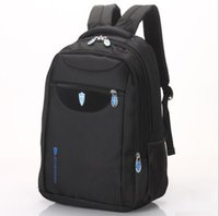 Wholesale New hot sale cowhide brown messenger bag handbag male commercial genuine leather laptop man bag