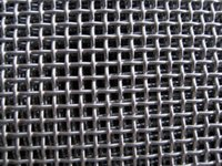 Wholesale High quality strong stainless steel security screen from Anjia factory