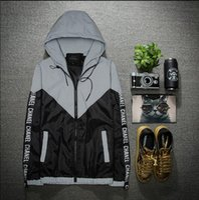 animal print raincoat - Reflective Jacket Men M Reflective Windproof Raincoat Raincoat Outerwear Thick Hooded Jackets Coats Reflective Jacket