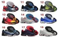 Cheap Free Shipping New Arrival Top High Quality Hot Sale Air TN Running Shoes For Men Sport Mens Max Sneakers Shoes Trainers Athletics