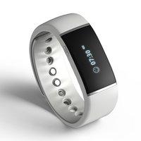 age marketing - Popular Hot Item for Global Market Smart Wristband Bracelet S55 Healthy Expert