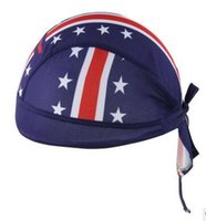 Wholesale Pirate Hat Star Clycling Caps Moisture absorption Wicking Dust proof Comfortabel and Fashion Anti UV Breathable Material Ultralight