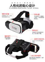 Wholesale Realidade Virtual d glasses your vip cinema d games