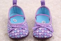 baby love walker - Love Princess Baby Buckles Shoes For Year Old First Walkers Fashion Shoes