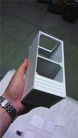 anodized aluminum products - anodized aluminum cnc machining product