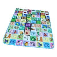 Wholesale Carpet Toilet Tapete Water Absorption Non slip natural commodious soft colorful sea mat Rugs