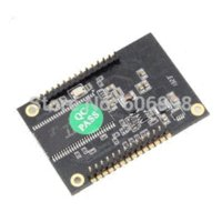 audio serial port - USR S12 AIRPLAY DLNA WIFI Wireless Audio Module Serial Port To WIFI Other Electronic Components Cheap Other Electronic Components