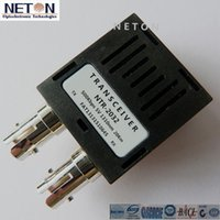 Wholesale NETON NTR ST J super low speed optical transceivers of ST x9 transceiver in Kbps Km for smart grid