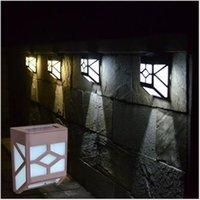 Chinese Solar Lamp Comparaison des prix | Comparez les prix ...