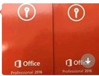 activate office - top seller Microsoft office key pro plus online activate