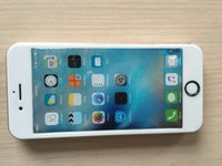 Wholesale iphone6 new style self defense torch tazer