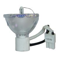 Cheap Projector bare lamp 5811116310-S for VIVITEK D525ST D520ST D535 D530 180 Days Warranty