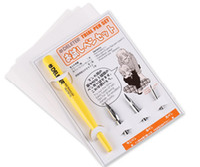 Wholesale Deleter Trial Pen Set Dip Pen Set Pen Holder Maru Pen G Pen Saji Pen Cartoon Drawing Pen