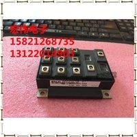 Wholesale Original teardown Fost linton module di50a di50a di50ah