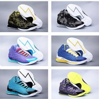 basketball tours - 2016 new stephen basketball shoes Sneakers Mens Stephen MVP Orinigal Trainer Curry Stephen Curry Basketball Shoes Size