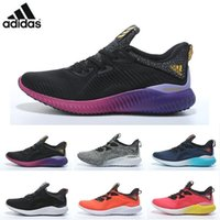 Cheap Adidas Originals alphabounce Yeezy 330 Boost 2016 Men's and Women's Basketball Shoes Fashion Running shoes Sneakers Shoes