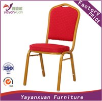 Wholesale Banquet Stackable Chair with High Quality at Low Price