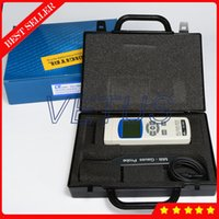 ac gauss meter - GU Digital Magnasmart Magnetometer Price for DC AC precision Gauss Meter