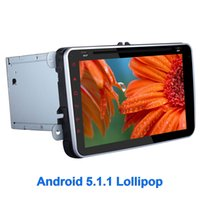 amarok android - Android Lollipop Quad Core For VW HD Head Unit quot Car GPS Navigation For Volkswagen Seat Skoda Car DVD Player