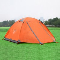 Wholesale Outdoor Carpas Camping Tent Beach Fishing Hunting Tents Awning Ultralight Tente Toldo People Tonnelle De Jardin