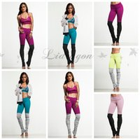 active steps - Fashion Running Tights Women Fitness Compression Pants High Elasticity Workout Gym Slim Yoga Leggings Sexy Sports Step Foot Sweatpants M413