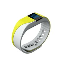 apple style monitor - New Fashion Style M2S Smart Bracelet Heart Rate Monitor Call Reminder Pedometer Mileage Calorie Sleep Remote Camera W OLED Display Wristband