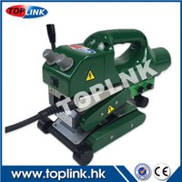 Wholesale Leister plastic welding machine
