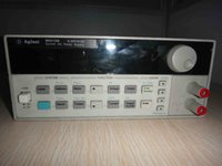 agilent systems - USED TESTED A Agilent A SYSTEM DC POWER SUPPLY A